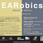 EARobics_for_Web2