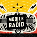 new mobile radio
